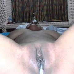 thai creampies