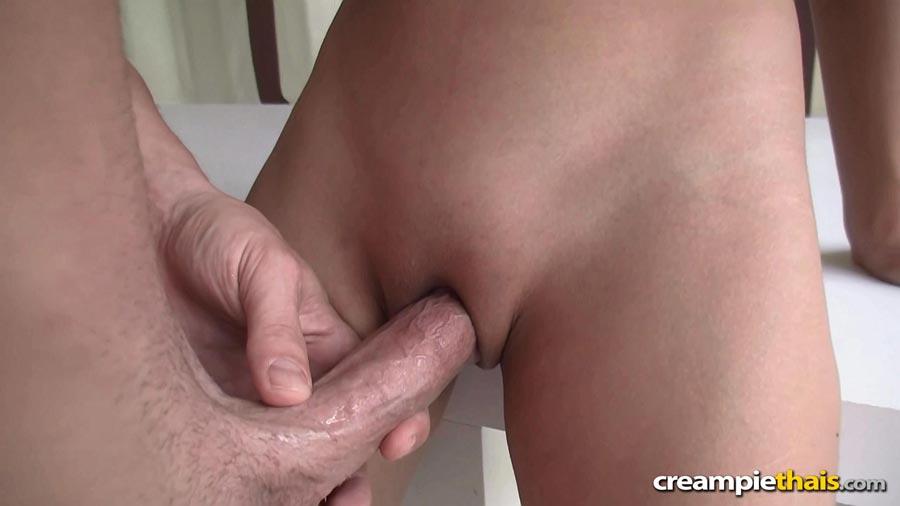 thick redhead tits